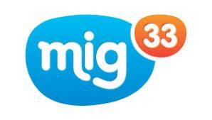 Mig33 –  Mobile Chat Platform Media Sosial